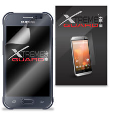 6-Pack HD XtremeGuard HI-DEF Screen Protector Cover For Samsung Galaxy J1 Ace