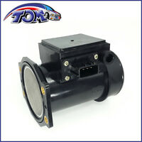 Mass Air Flow Sensor Assembly For 94-01 Nissan Altima 240SX 2.4L 2451-129