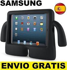 """Funda para tablet Samsung Galaxy 10"""" - 10,1"""" TAB para niños goma iBuy iBuy"""