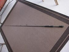 """13 Fishing Fate Chrome Spinning Rod (FTCRMS71M) : 7'1""""; 6-12lb - NEW!!!"""