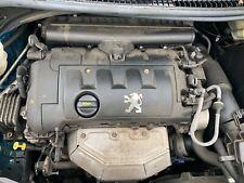 PEUGEOT 207 SPORT BMW MINI *5FW EP6* 1.6 PETROL ENGINE