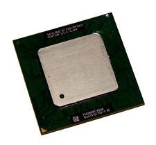 CPU y procesadores Intel Pentium 512KB