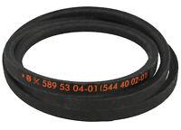 HUSQVARNA DECK BELT R11C R13AWD R11R Genuine Original Belt R13C R15C