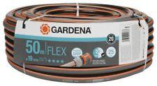 """Gardena Comfort FLEX Schlauch, 19 mm (3/4""""), 50 m, ohne Systemteile"""