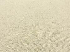 Afrika Wollweiss HEVO Teppich | Teppichläufer 080x340 Cm 100 wolle
