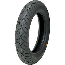 Metzeler Rear Tire ME888 Ultra High Mileage 180/65-16 81H Harley Touring 09up