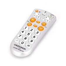 L108E Learning Function 11-key Remote Controller Universal Control New