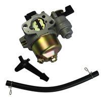 Carburetor Carb  16100-ZH7-W51 For HONDA GX110 GX120 110 120 4HP Engine