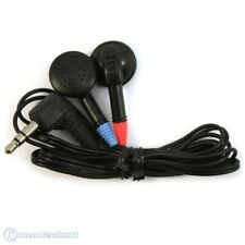 GameBoy - Original Stereo Kopfhörer / Headphones DMG-02 [Nintendo]