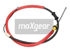 Original Maxgear Pull Parking Brake 32-0483 for Nissan Renault