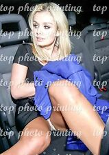 PHOTO / PICTURE OF KATHERINE JENKINS 4