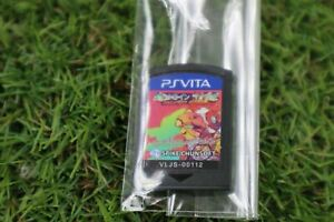 Cartridge only PS Vita Hotline Miami Collected Edition SPIKE CHUNSOFT