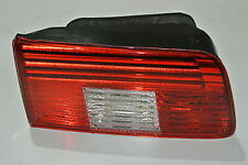 BMW 5 E39 00-04 LEFT LED REAR LAMP LIGHT ESTATE KL