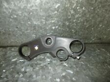 SUZUKI GSXR 600 K7 2006 TOP YOKE (BOX)