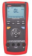 Uni-T UT612 100kHz LCR Meter genau mit USB Fehler 0,5% @PinSonne Messgerät