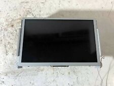 """2016-2018 FORD ESCAPE FRONT DASH DISPLAY SCREEN 8"""" INCH SCREEN"""