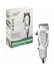 Wahl Professional Sterling Reflections Senior Clipper 8501 - New & Free Shipping