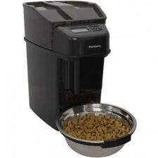 PetSafe Healthy Pet Simply Feed Programmable Cats & Dog Pet Feeder  PFD1715681