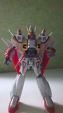 Modellino GUNDAM robots