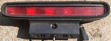 FORD TOURNEO TRANSIT REAR SCREEN BRAKE LIGHT TAILGATE STOP LIGHT 98VB-13N408-A