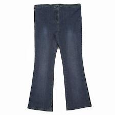 Dorothy Perkins L30 Maternity Jeans