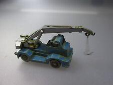 Wiking: Demag Mobil-Kran (2W)
