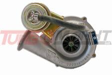 Turbolader Ford Transit 2,5 Liter TD mit 63 kW 85 PS BorgWarner 1050656