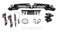 Houser Precision Fox Evol Float RC2 Long Travel Suspension Kit Yamaha Raptor 700
