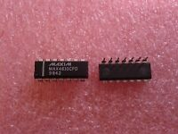 1 x MAX150BCWP CMOS High Speed 8-Bit A//D Converter with Refr Maxim SO-20 1pcs