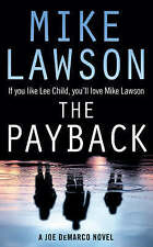 The Payback by Mike Lawson (Paperback, 2007) New Book