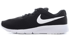 sneakers for cheap bf9ed e0327 NIKE TANJUN GS 35.5-40 NUEVO 65€ rosheone rosherun juvenate kaishi free 3.0  5.0