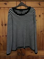 New Look Jumper Size 16