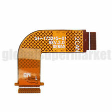 Scanner Flex Cable (SE655) Replacement for Zebra Symbol MC2100 (54-173245-01)