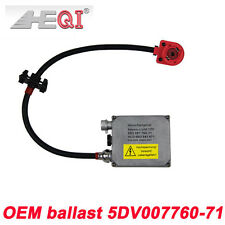 OEM!1997-2003 BMW 5 Series E39 525 530 540i Xenon HID Ballast Control Unit BA002