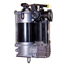 Suspension Air Compressor fits 1999-2009 Mercedes-Benz S500 S430 E55 AMG  UNITY