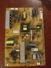 New listing Original Sony Power Supply Board Aps-342b 1-888-356-11 For Kdl-55W802A