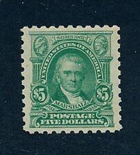 drbobstamps Us Scott #480 Mint Nh Og Sound Xf+ Centered Stamp