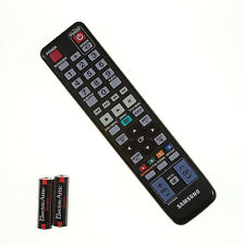 SAMSUNG AK59-00104R TV BD-C6600 BD-C6500 BD-C5900 BD-C7500 Remote Control