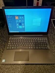 Lenovo V330-14IKB i5-8250U 3.6GHz QUAD CORE/8 THREADS 8GB 256GB  M.2 +500GB SSHD