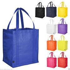 Markenlose Damentaschen mit ohne Verschluss
