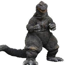 Godzilla 1962 (Gigantic Series) - X-Plus XPlus
