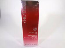 Shiseido Ultimune Eye Power Infusing Eye Concentrate 15ml / .54oz [HB-S]