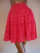 DKNY Size10 NEW A-Line Skirt
