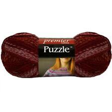 Premier® Puzzle Yarn