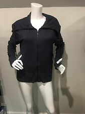 New With Tags Weekend Slate Sweatshirt Size XL Pants Large