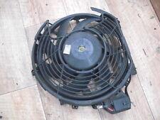 Lüftermotor Gebläsemotor Klimakühler Klimakondensator Opel Corsa C