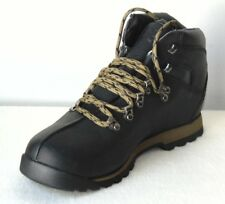 Timberland Stamford Gore-tex Hiking Boots Boots Style: 33511  US: 7.5