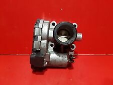 SMART FORTWO ROADSTER CORPS PAPILLON REF A1601410225 0003094V007 0205003055