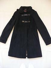 Zip Polyester Coats & Jackets NEXT for Women