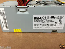 Dell Optiplex GX520 GX620 SFF 275W 24 PIN PowerSupply N275P-00 H275P-00 N275P-01